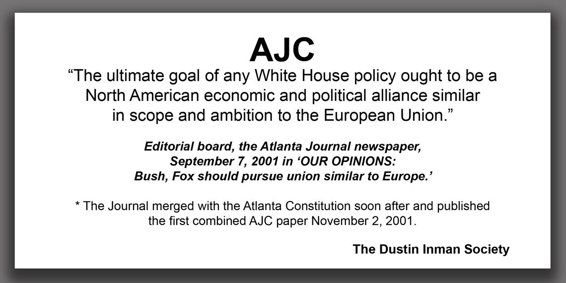AJC open borders