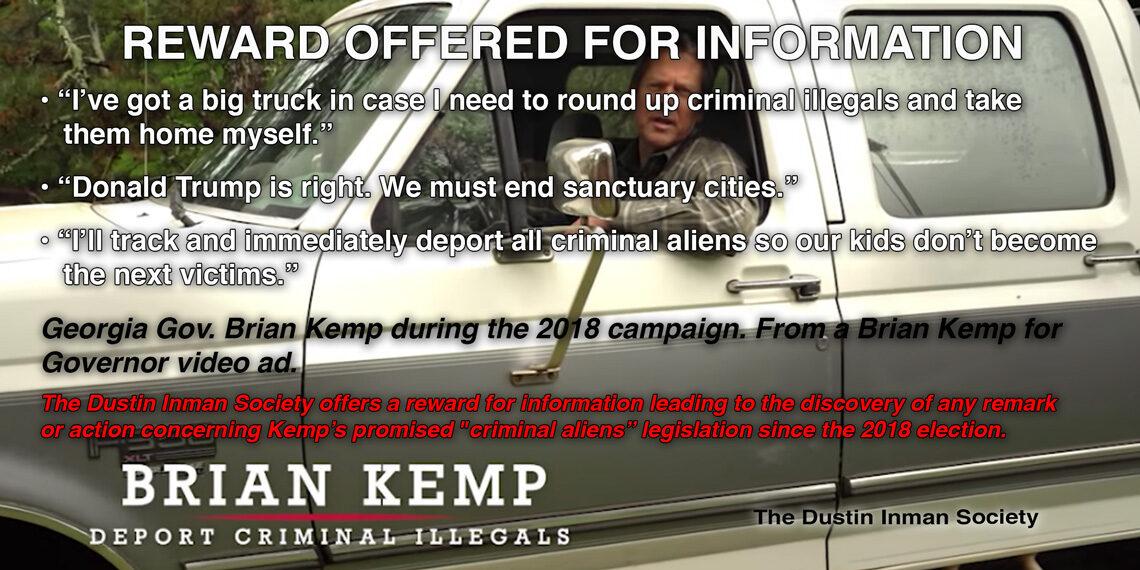 Kemp reward slider Dec 17, 2020 USE THIs