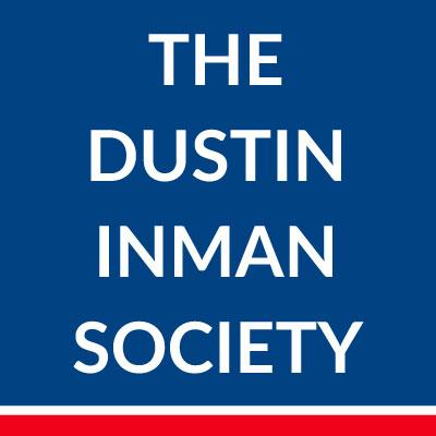 New DIS Logo