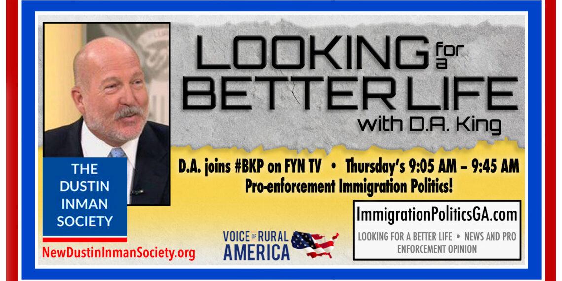Voice of Rural America graphic 2